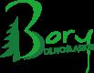 bd-logo-kolor