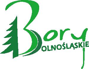 Bory Dolnośląskie
